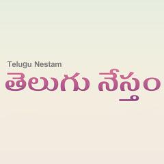 Telugu Nestam