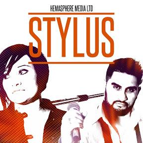 StylusMusicNZ