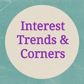 Interest Trends