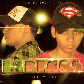LIRICOS MUSIC