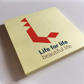 Life For Life 1