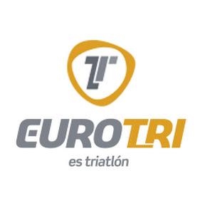 eurotriatlon