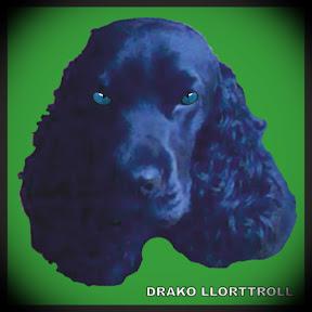 Drako llorTTroll