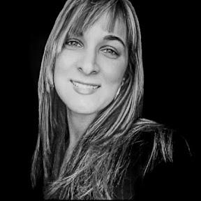 Elizabeth Ahufinger- Despertar Conciencia