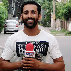 kashif khan city news