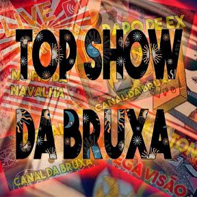 Top Show da Bruxa
