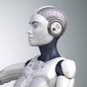 مزاد علني للمخترعين robot