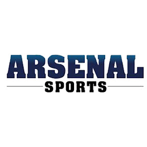 Arsenal Sports