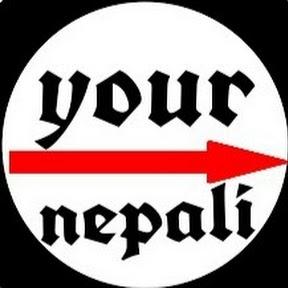 Your nepali