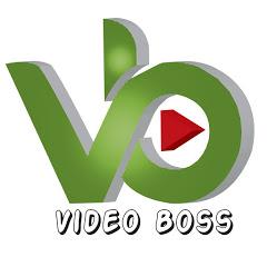 Video boss
