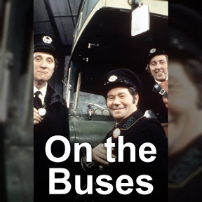 On the Buses - Topic