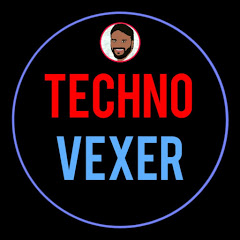 TECHNO VEXER