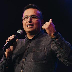 Pastor Netz Gomez