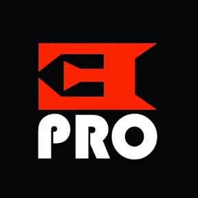 ePRO Team: Support for Eminem & Shady Records