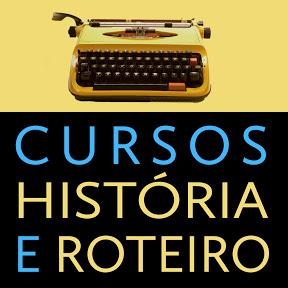 História & Roteiro