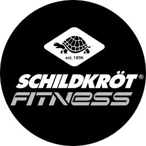 Schildkröt Fitness