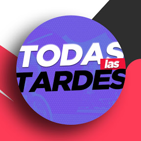 Todas las Tardes