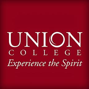 Union College (Nebraska)