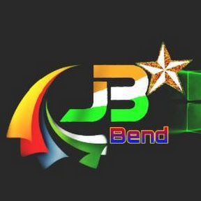 RocKing Tiger'S JB Bend