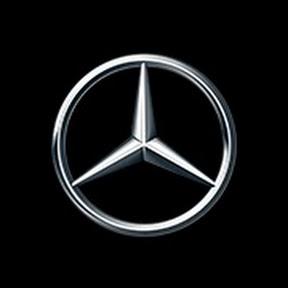 Mercedes MBR