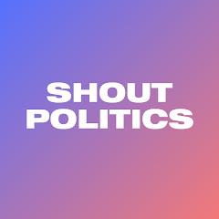 Shout Politics