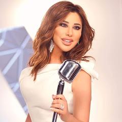 Najwa Karam - Topic