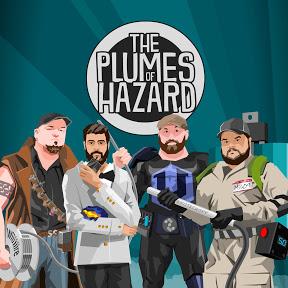 Plumes Hazard