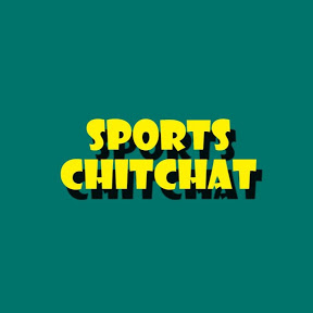 Sports Chitchat