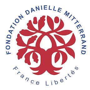 France Libertés Fondation Danielle Mitterrand