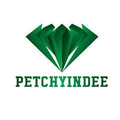 Petchyindee