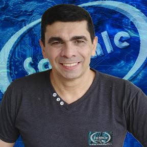 Alejandro Santale