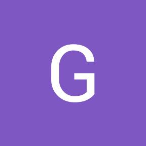 GozerTGozerian