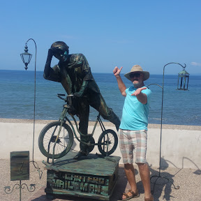 The Puerto Vallarta Travel Show