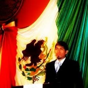 Mario Martínez Hernández