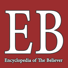 Encyclopedia of Believer