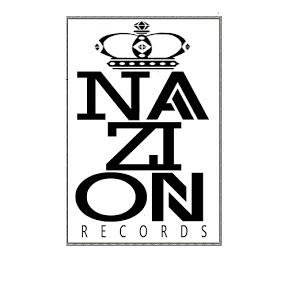 Nazion Records