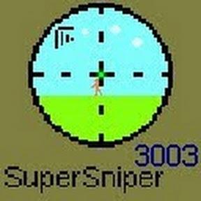 SuperSniper3003