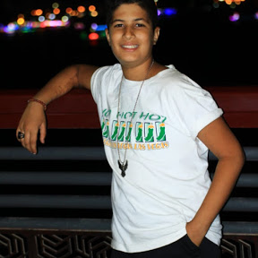 Youssef Foox