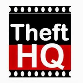 Theft HQ