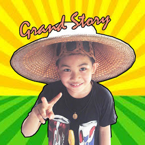 Grand Story