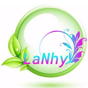 La Nhy