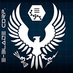 E-Blaze Corp.