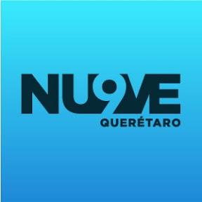 Televisa Queretaro