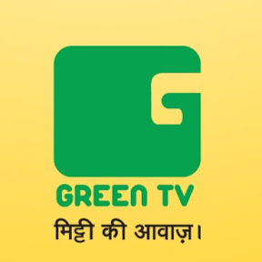 Green TV India