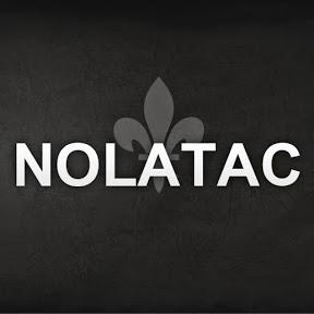 NOLATAC