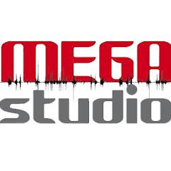 Mega estudio