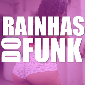 Rainhas do Funk