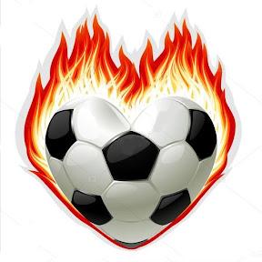El Soccer