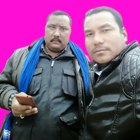 Rampur Misson dance party Program