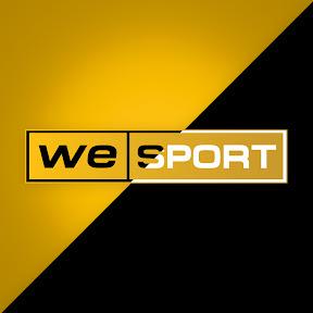 We Sport
